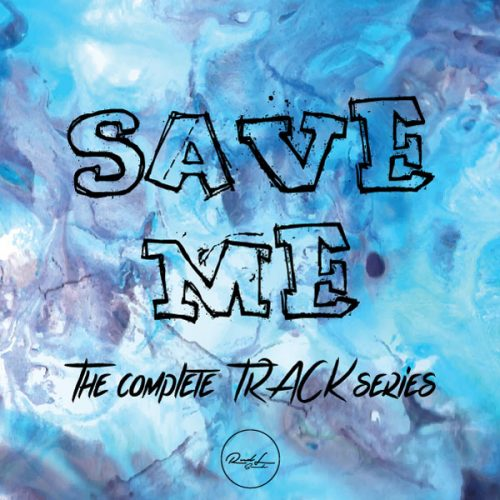 Roundel Sounds - Save Me - The Complete Ttrack Series