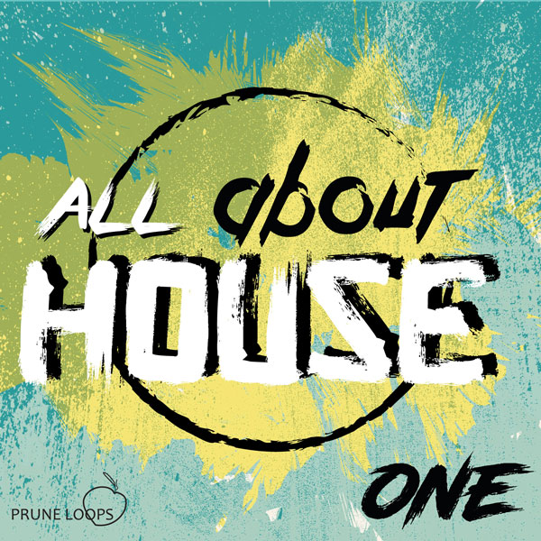 Prune Loops - All About House - One