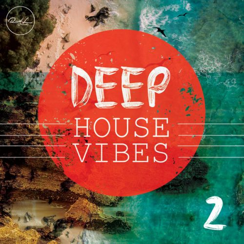 Slider - Home - Deep House - Vol 2